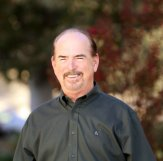Pest Management President- Bill Yeoman